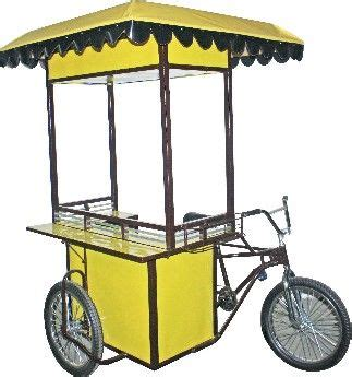 Food cart business plan in the philippines